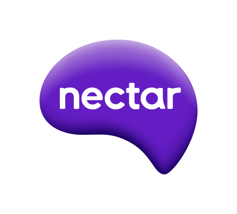 Nectar card icon
